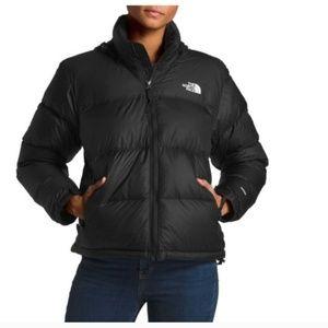 The North Face 700 Nuptse Jacket